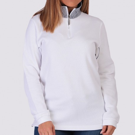 CLAUDIE - Sweat for women