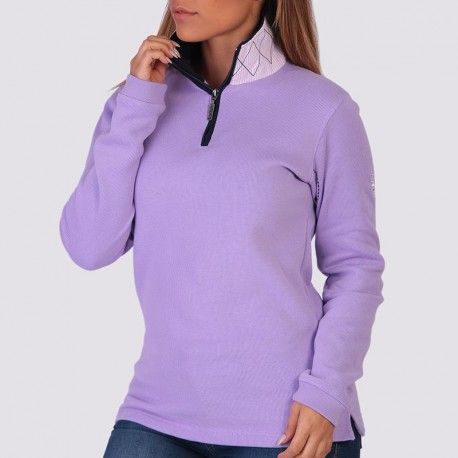 CAMILLE - Sweat for women