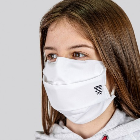 Protection mask (3 Un)