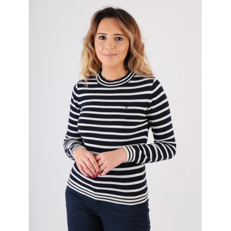 MAUD - Pullover for women