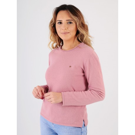 PERLE - Pullover pour femme