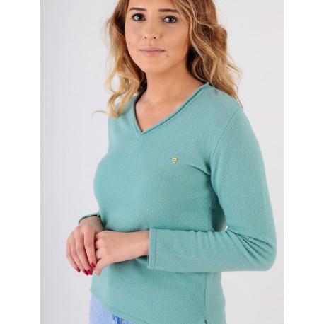 PALOMA - Pullover pour femme