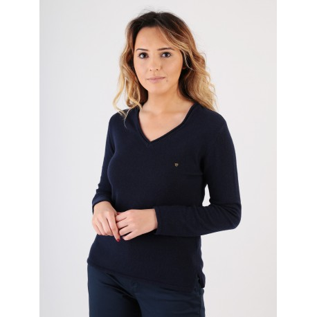 PALOMA - Pullover for women