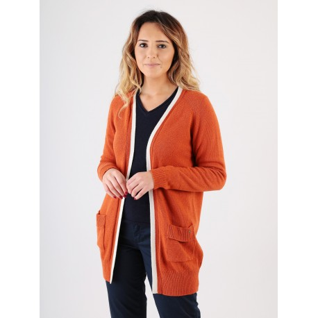 GRETA - Jacket for women