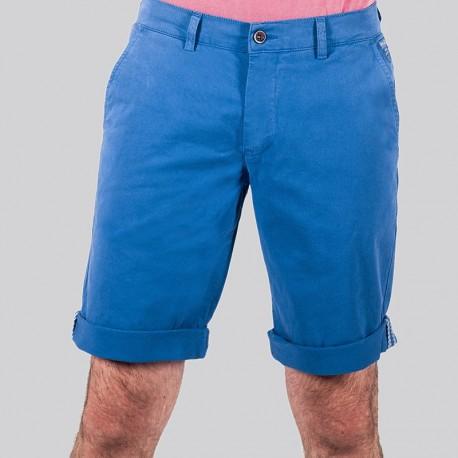 FABIEN - Shorts classical model