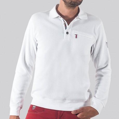 YVAN - Classic Sweater