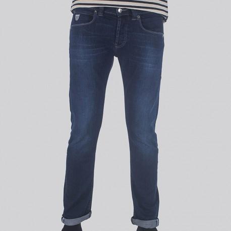 DJIM - Pantalon