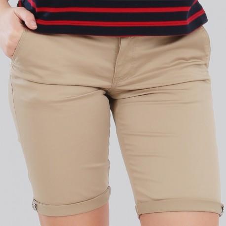 NINA - Women's shorts