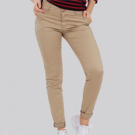 LEXI - Calças de mulher