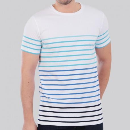 MARIN - T-shirt
