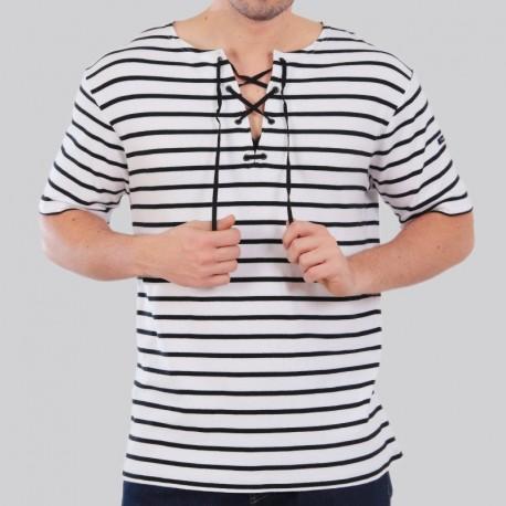 TIM - T-Shirt
