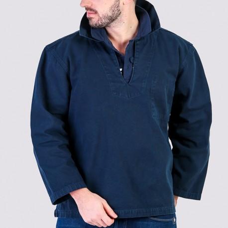 LOÏCK - Britain traditional sweater