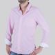 MICHEL - Shirt for men