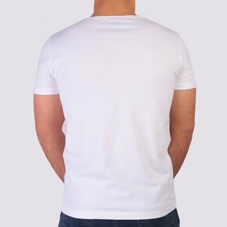 ALEX - T-shirt